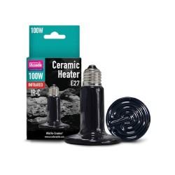 Arcadia Ceramic Heater 100w