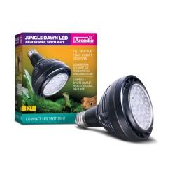 Arcadia Jungle Dawn LED 40w Spotlight