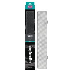 Arcadia UV Lamp Guard Pro 81cm (32'')