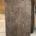 Cork Background - 60 x 90cm