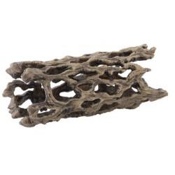 Exo Terra Cholla Cactus Skeleton (Medium)