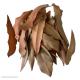 Natural Pihimbiya Leaves