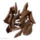 Natural Veralu Leaves