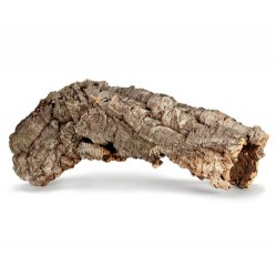 Cork Bark (Thin Tube 0.5kg)