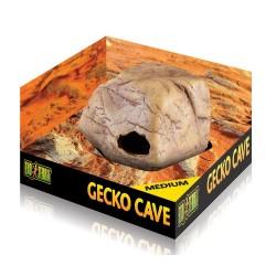 Exo Terra Gecko Cave - Medium