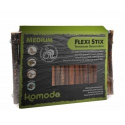 Komodo Flexi Stick - Medium