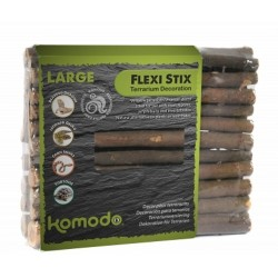 Komodo Flexi Stick - Large