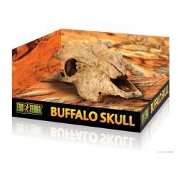 Exo Terra Buffalo Skull (Medium)