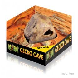 Exo Terra Gecko Cave - Small