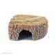 Hatchling Hide - Wood Effect