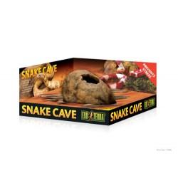 Exo Terra Snake Cave - M, L