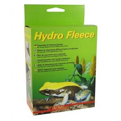 Lucky Reptile Hydro Fleece