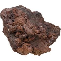 Lava Rock (1 Kg)