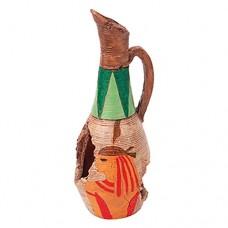 Repstyle Ancient Pot
