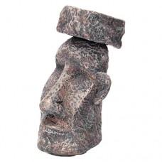 Repstyle Rock Man