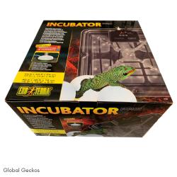Exo Terra Incubator Pro
