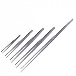 Feeding Tweezers - 30cm
