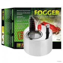 Mini Fogger - Frogs & Co