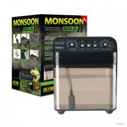 Monsoon Solo II - Frogs & Co