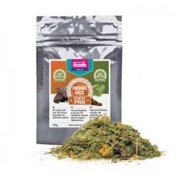 Arcadia Earth Pro Herbi-Mix 125g
