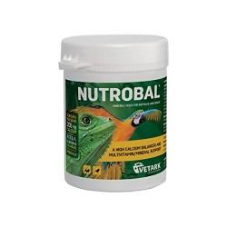 Nutrobal (100g)