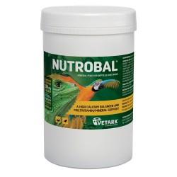 Nutrobal (250g)