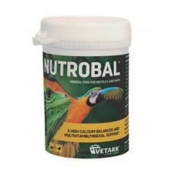 Nutrobal (50g)