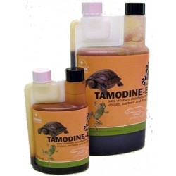 Tamodine-E Concentrate (250ml)