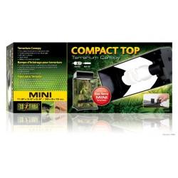 Exo Terra Compact Top - Mini 30cm