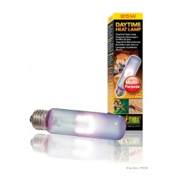 Exo Terra Daytime Heat Lamp (25W)