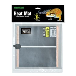 Habistat High Power Heat Mat 11x11'' (25w)