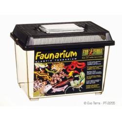 Exo Terra Faunarium (Standard Small)