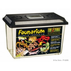 Exo Terra Faunarium (Standard Large)