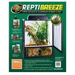 Zoo Med Repti Breeze (Large)