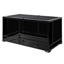 HabiStat Glass Terrarium 36 x 18 x 18in