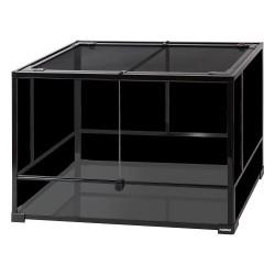 HabiStat Glass Terrarium 36 x 18 x 24in