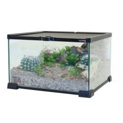 Komodo Nano Habitat - 31cm x 31cm x 20cm