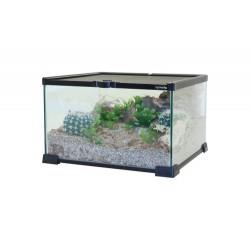 Komodo Nano Habitat - 21cm x 21cm x 15cm