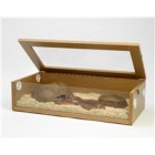 Terrainium (Snake Boxes)