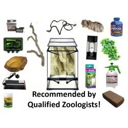 Treefrog Starter Kit - Small