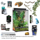 Arboreal Lizard Complete Starter Kit - M