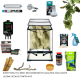 Day Gecko Complete Kit - Exo Terra