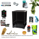 Day Gecko Complete Kit