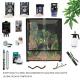 Chameleon Starter Kit - Deluxe