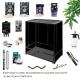 Chameleon Starter Kit - Ultimate
