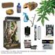 Tree Frog Complete Kit - L