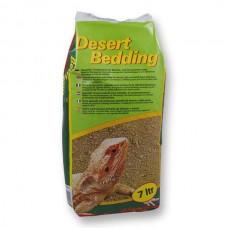 Lucky Reptile Desert Bedding 20L