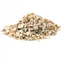 Beech Chips Fine Grade (60L)