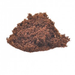 HabiStat Coir Substrate - 60L