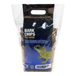 Orchid Bark Chips Fine Grade 10L
